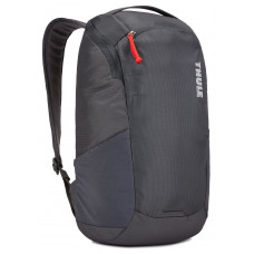 Рюкзак Thule EnRoute 14L Backpack (Asphalt)
